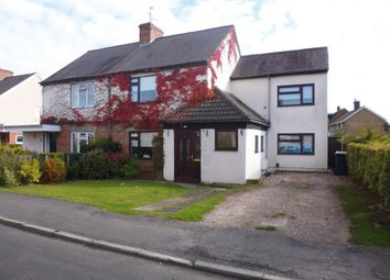 Thumbnail Room to rent in Orchard Road, Shifnal