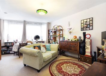 Thumbnail 1 bed maisonette for sale in Procter House, Avondale Square, London