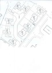 4 bed detached house for sale in Proposed Development At Site Adjoining Maesyrhaf, Cross Hands, Llanelli SA14