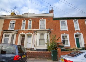 Thumbnail 4 bedroom terraced house to rent in Gloucester Street, Coventry