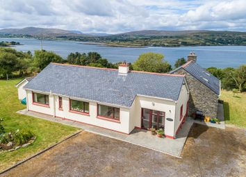 Thumbnail 4 bed property for sale in Durrus, Co. Cork, Ireland