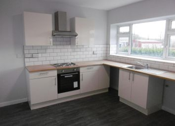 2 bed semi-detached house to rent in Trowell Grove, Trowell, Nottingham NG9