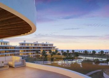 Thumbnail 1 bed apartment for sale in Torremolinos, Malaga, Spain