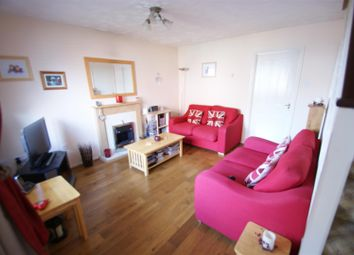 Thumbnail 2 bed property for sale in Regency Close, Rochford