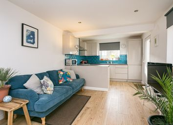 2 bed property for sale in Wellfield Road, London SW16