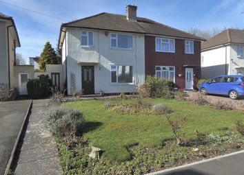 Thumbnail 3 bed semi-detached house for sale in Titterstone Road, West Heath, Birmingham