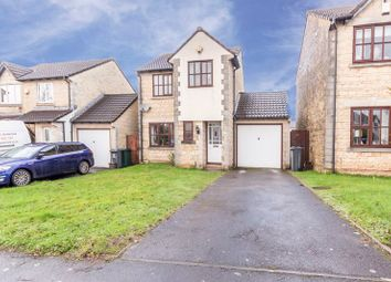 3 bed detached house for sale in Barnfield Close, Pontprennau, Cardiff CF23