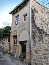 Thumbnail 2 bed property for sale in Midi-Pyrénées, Lot, Capdenac