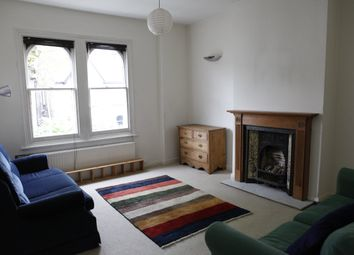 Thumbnail 2 bed flat to rent in Oglander Road, 4Dd
