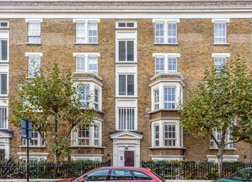 Thumbnail 1 bed flat for sale in Wilmot Street, London