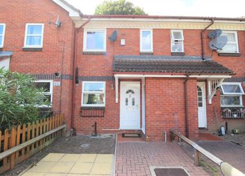 Thumbnail 2 bed terraced house to rent in Portland Road, Seven Sisters Road