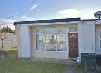 Thumbnail 2 bedroom property for sale in Link Road, St. Osyth, Clacton-On-Sea