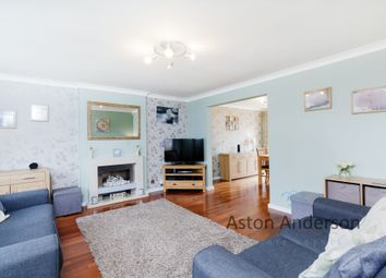 Thumbnail 3 bedroom detached house for sale in Westfield Close, Gravesend