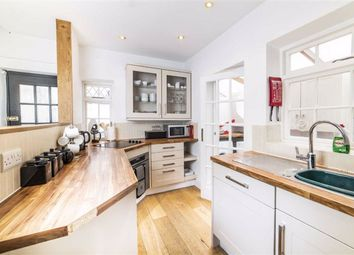 Thumbnail 2 bed detached house for sale in Church Street, Llangollen