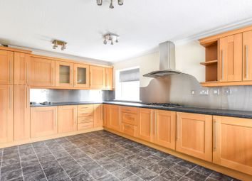 Thumbnail 3 bed semi-detached house for sale in West Lane Kirkbride, Wigton
