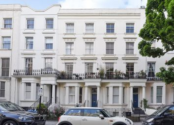 Thumbnail 2 bedroom flat for sale in Belgrave Gardens, St Johns Wood