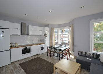 Thumbnail 4 bed maisonette to rent in B Pine Road, London, London