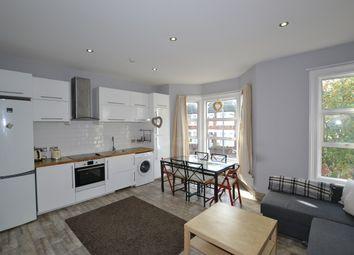 Thumbnail 4 bed maisonette to rent in B Pine Road, London, London