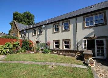 Thumbnail 2 bed flat for sale in Brocks Mount, Stoke Sub Hamdon, Somerset