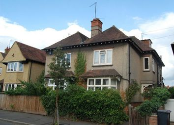 4 bed semi-detached house for sale in Woodland Avenue, Abington, Northampton NN3