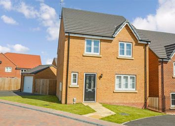 4 bed detached house for sale in Cherry Avenue, Hessle, East Riding Of Yorkshire HU13