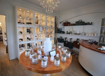 Thumbnail Retail premises for sale in Coast Candle Company, Dornoch