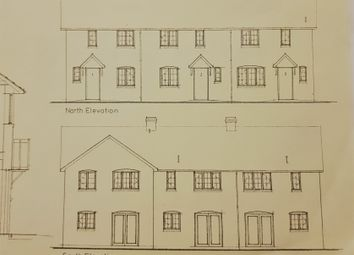 Thumbnail 3 bed property for sale in Moreton-On-Lugg, Hereford