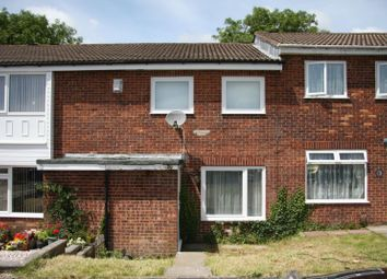 Thumbnail 3 bed terraced house to rent in Wentwood Place, Plymouth