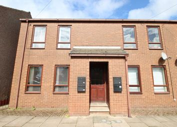 Thumbnail 1 bed property to rent in East Dale Street, Carlisle