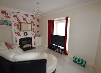Thumbnail 1 bed flat for sale in 80 St Johns Road, Scarborough, North Yorkshire