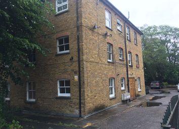 Property to rent in Cecilia Road, Hackney, Hackney E8