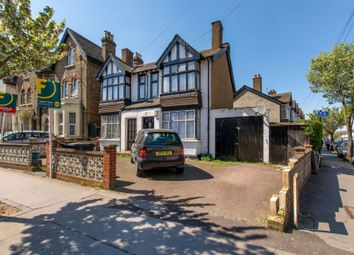 Thumbnail 3 bed maisonette for sale in Dagnall Park, London