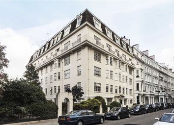 Thumbnail 3 bed flat for sale in Cornwall Gardens, London