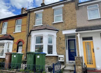 Thumbnail Property for sale in Nelson Road, Upper Belvedere