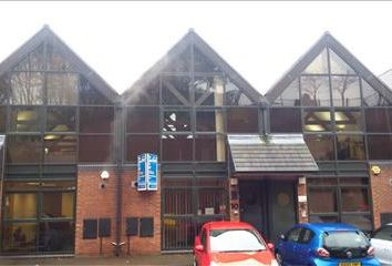 Thumbnail Office for sale in Unit 10, Amethyst Road, Newcastle Business Park, Newcastle Upon Tyne, Tyne & Wear