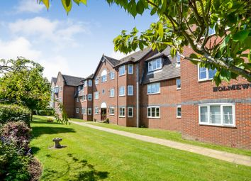 Thumbnail 2 bed flat for sale in Hastings Road, Bexhill On Sea