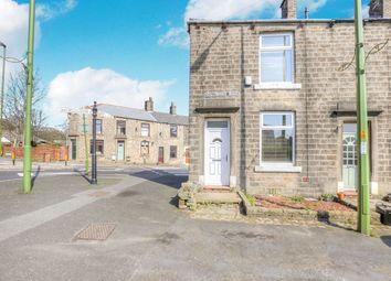 2 bed property to rent in Stalybridge Road, Mottram, Hyde SK14
