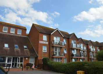 Brookfield Road, Bexhill-On-Sea TN40. 2 bed flat for sale