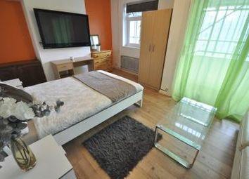 Thumbnail 4 bed flat for sale in Ellsworth Street, London