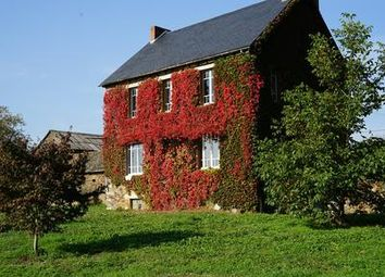 Thumbnail Farm for sale in Tauriac-De-Naucelle, Aveyron, France