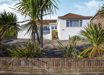 5 bed detached house for sale in Arundel Drive West, Saltdean, Brighton BN2