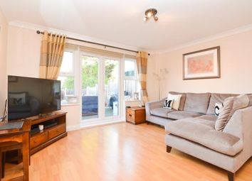Thumbnail 3 bed terraced house for sale in Laindon, Basildon, Essex