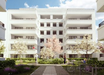 Thumbnail 1 bed apartment for sale in 10713, Berlin / Wilmersdorf, Germany