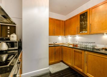 Thumbnail 2 bed flat for sale in Spring Gardens, St James's