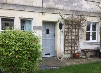 Thumbnail 2 bed terraced house to rent in Woolley Street, Bradford-On-Avon
