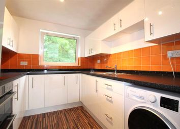 Thumbnail 3 bed maisonette to rent in Hatfield Close, Maidenhead, Berkshire