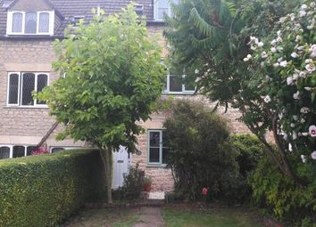 Thumbnail 2 bed property to rent in Woodmancote, Dursley
