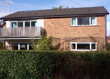 Thumbnail 2 bed flat to rent in Princes Crescent, Lyndhurst