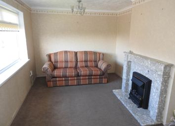Thumbnail 3 bed flat to rent in Jasmine Close, Sketty, Swansea