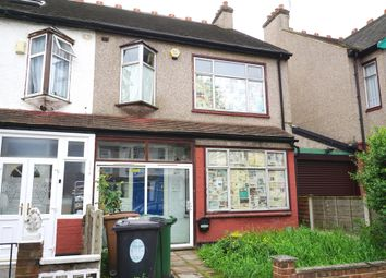 Thumbnail 3 bed terraced house for sale in Colchester Road, London